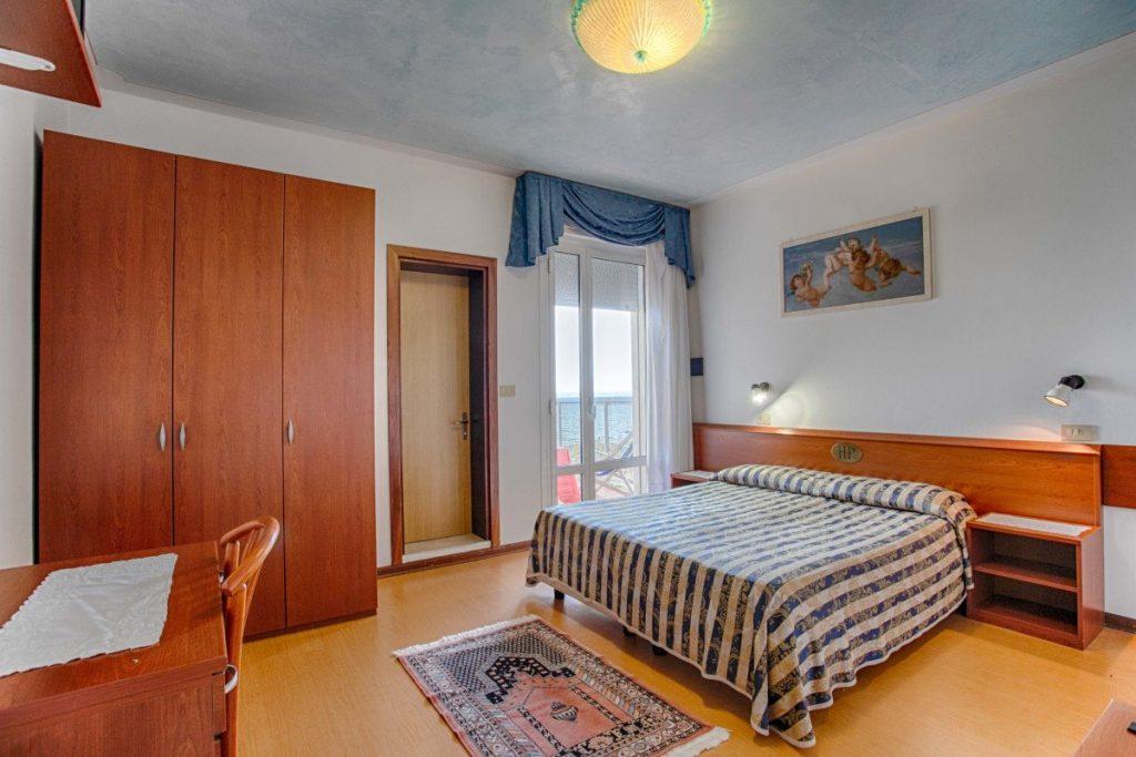 Zimmer Mit Blick Aufs Meer