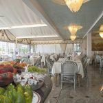 Panama-ristorante-03